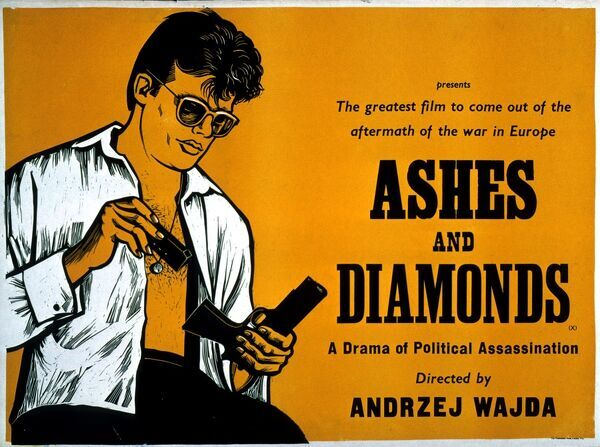 Academy-poster-for-andrzej-wajdas-ashes-and-diamonds-1958-4230420