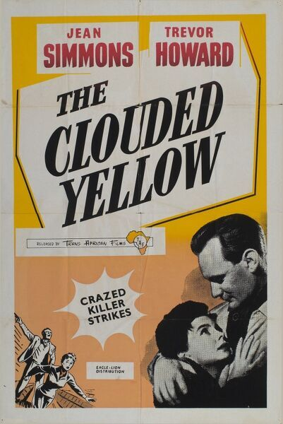 http://printstore.bfi.org.uk/p/194/film-poster-for-ralph-thomass-the-clouded-yellow-1950-4010831.jpg