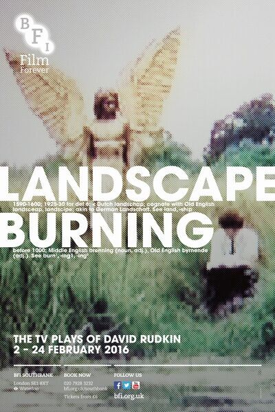 Landscape Burning 2016-02 FOH 4 Sheet FINAL Print Print Store